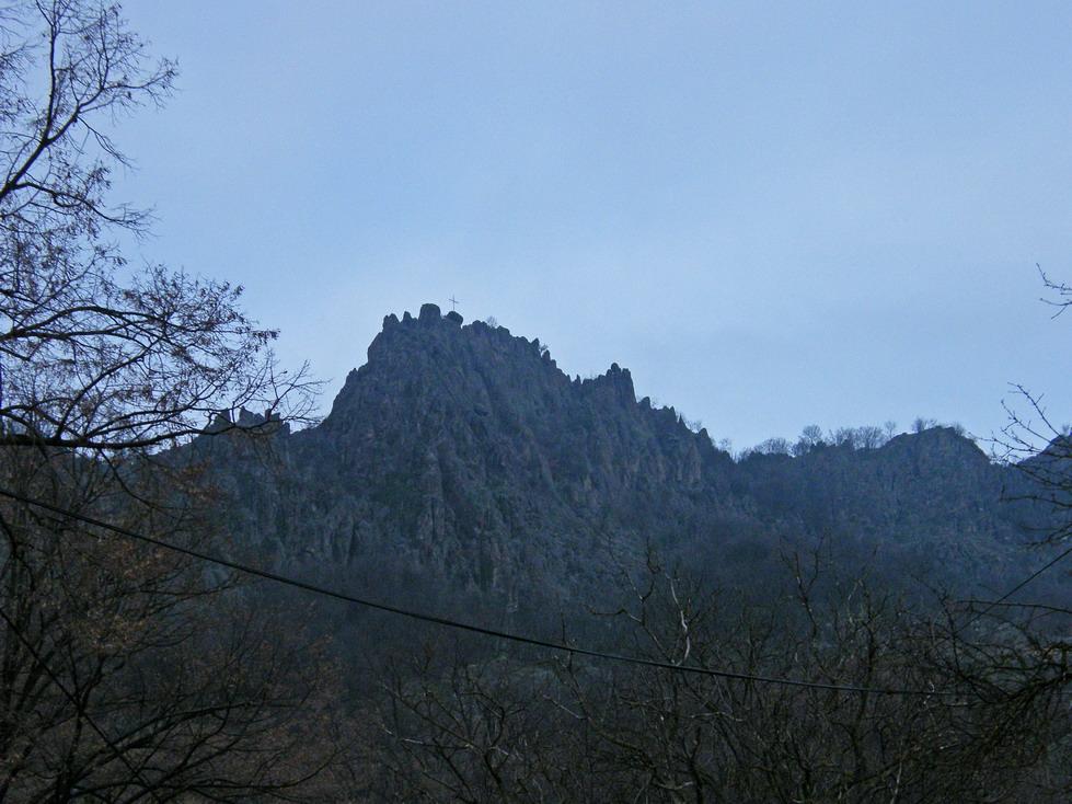 Najlepša sela na svetu Boracki-krs01
