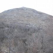 Rtanj 2010 065