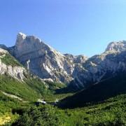 albanija3