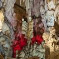 Pećina Ceremošnja