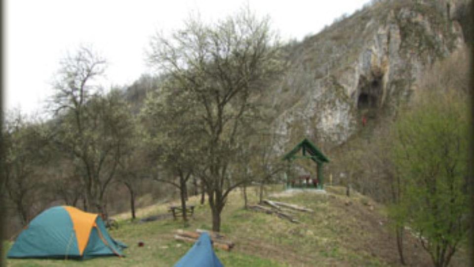 Duboka-Somrda-Lepenski_1