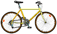 wp-content/uploads/2011/01/bicycle-yellow.png