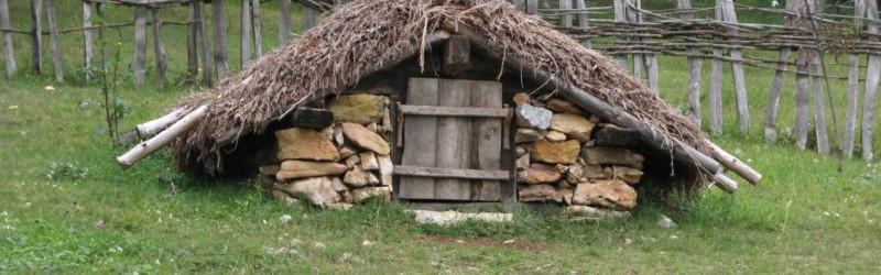 Zlatibor: Zlatibor – Stopica pecina- Sirogojno