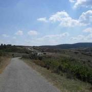 Bukovac-Seliste-001