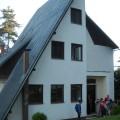Pl.Dom Zabrana (620 m)
