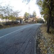 Put pored keša