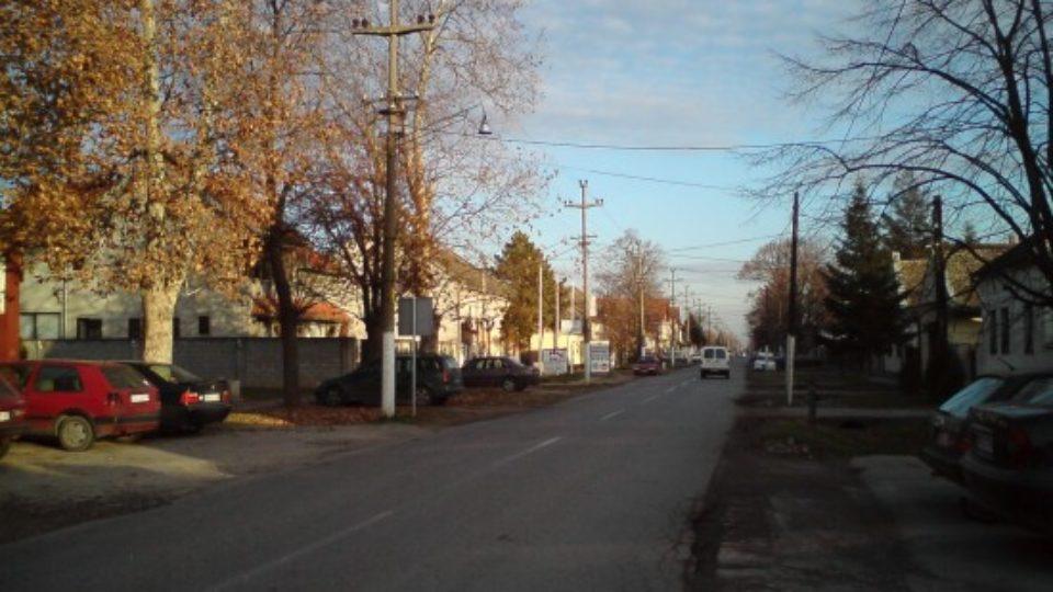 Boljevci