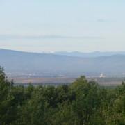 Dolina Velike Morave