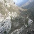 dolina Bijele