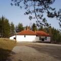 Škola u Tometinom Polju