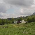 Šumarska kuća