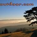 Kamena-Gora-300x175