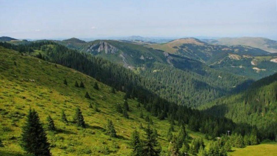 nacionalni-park-kopaonik