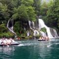 rafting_Vrelo_vodopad_1